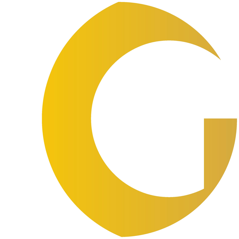 GREY-WINE-BISTROT-LOGO