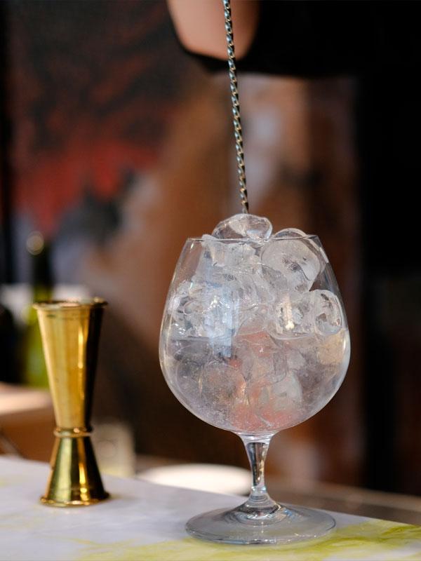 grey-bistrot-format-cocktail