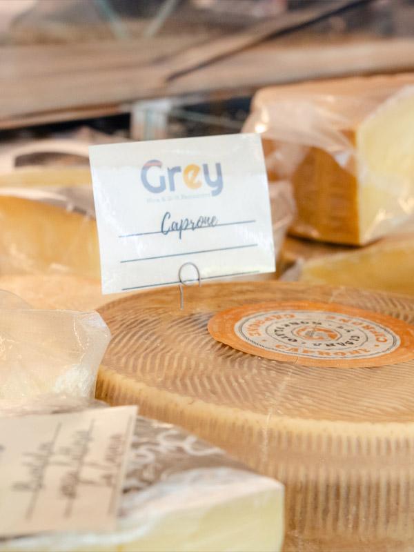 grey-bistrot-format-salumi-formaggi
