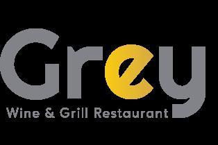 grey-wine-grill-restaurant-logo-left-grey-color
