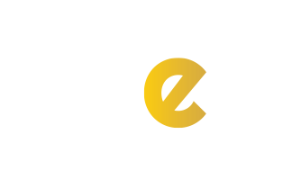grey-wine-grill-restaurant-logo