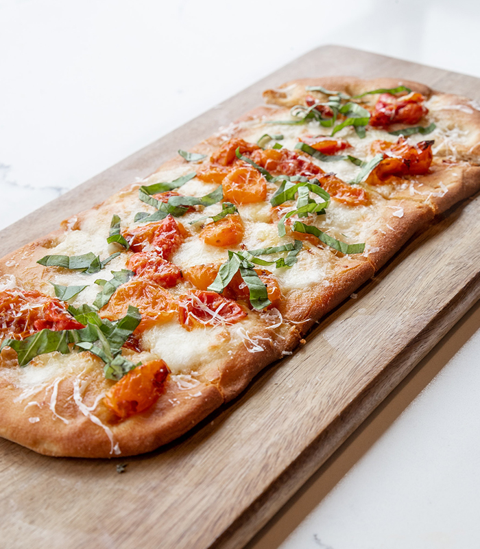 pizza pala Grey Nogarole