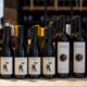 Market Vini Grey Nogarole